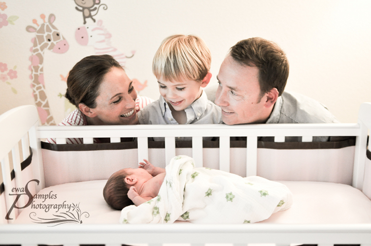 ewa samples, newborn photography, san jose 2