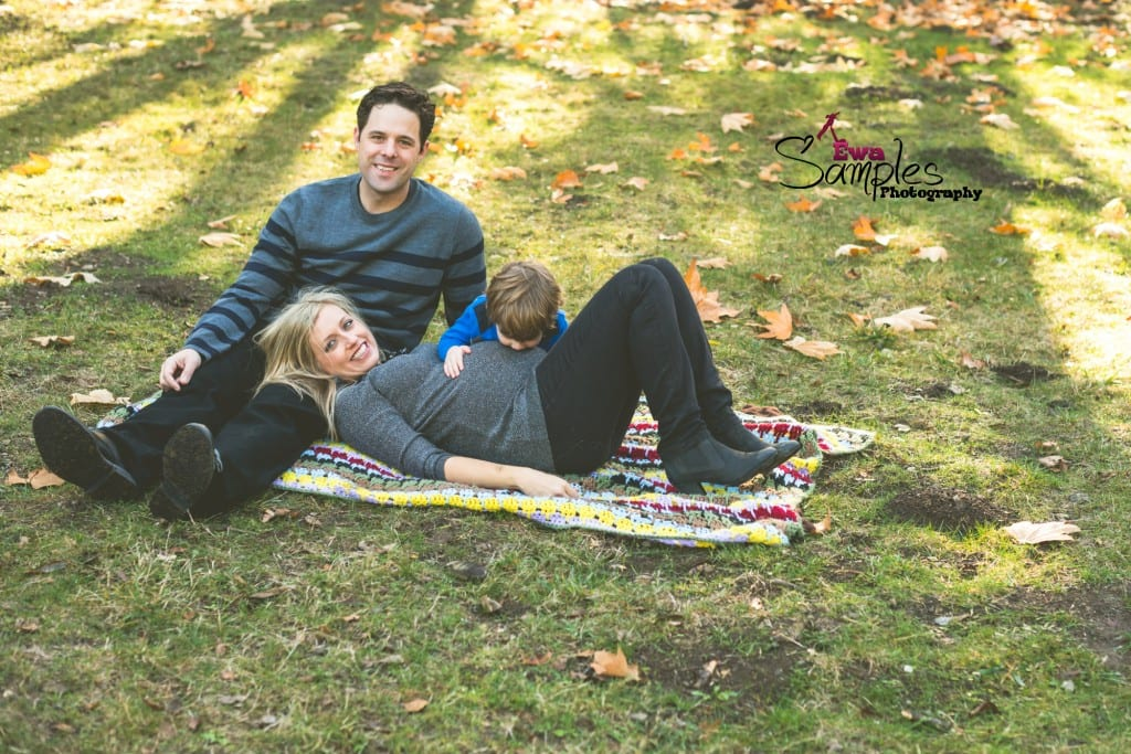 maternity_fall_session_bay_area_san_jose_cupertino_family_photography_ewa_samples