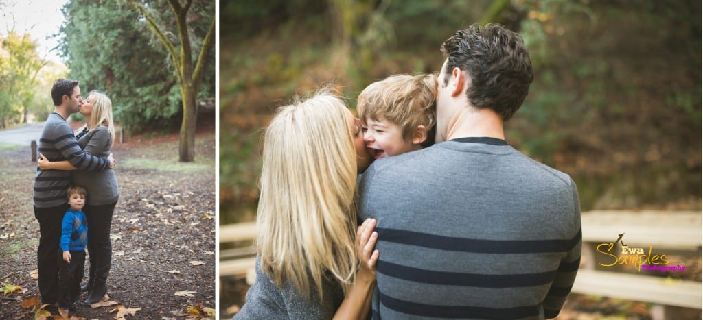 maternity_fall_session_bay_area_san_jose_cupertino_family_photography_ewa_samples_3