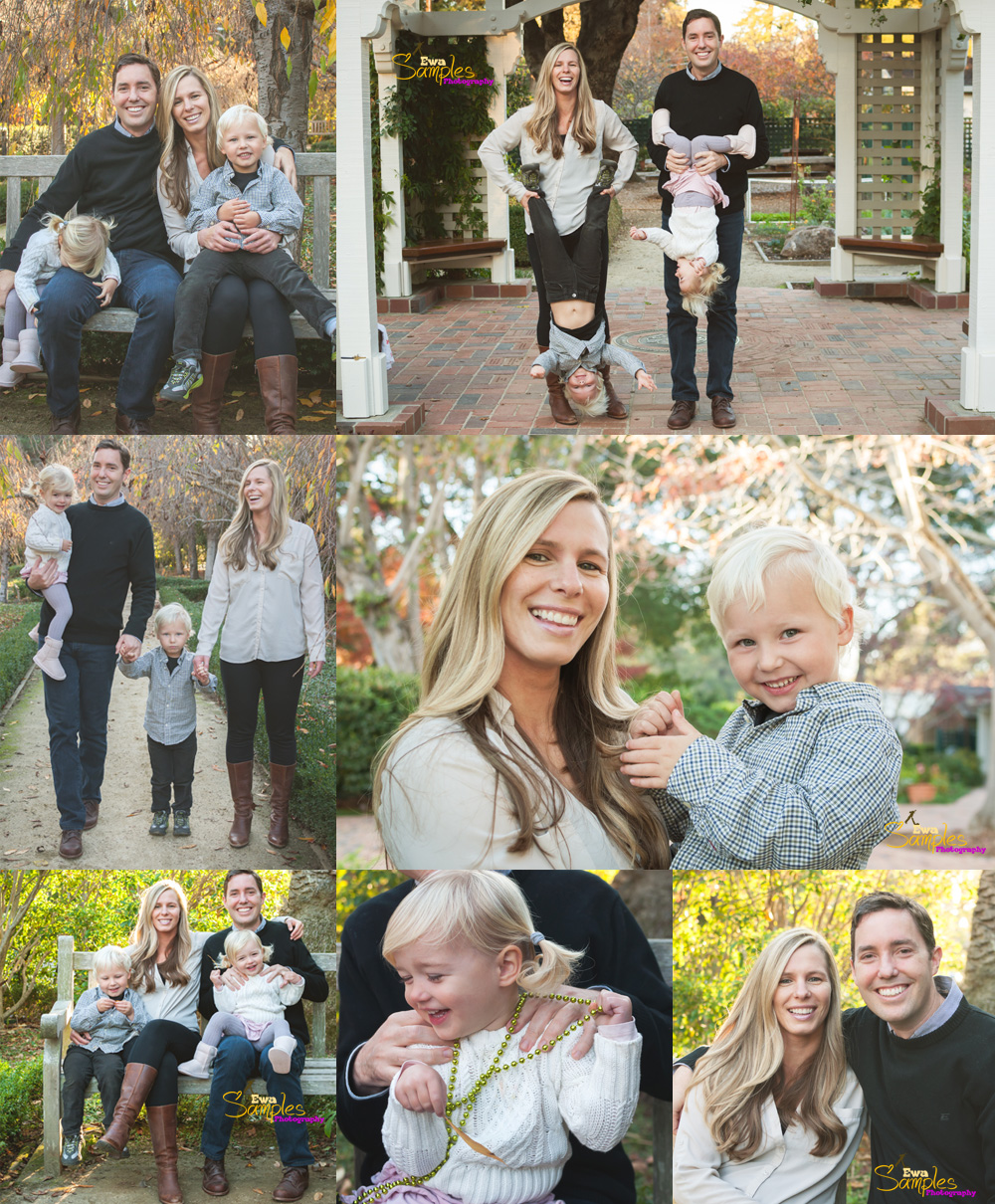 fun_family_session_silicon_valley_san_jose_cupertino_ewa_samples_photography_5