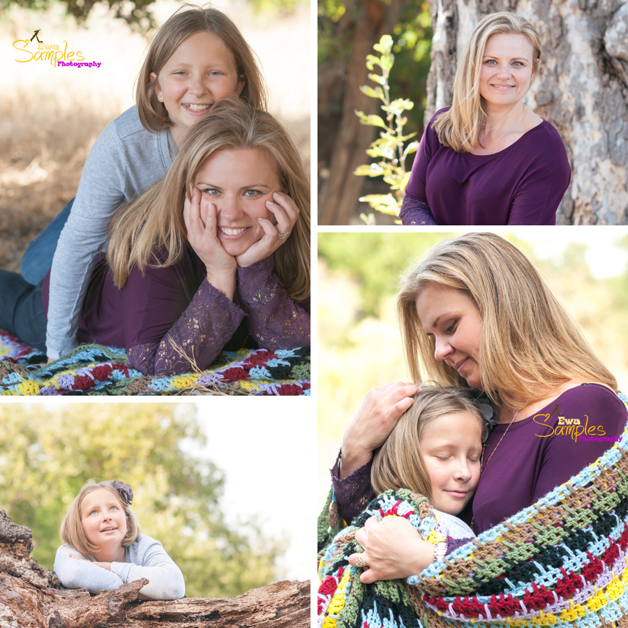 mother_s_day_session_family_session_mother_and_daughter_session_bay_area_silicon_valley_san_jose