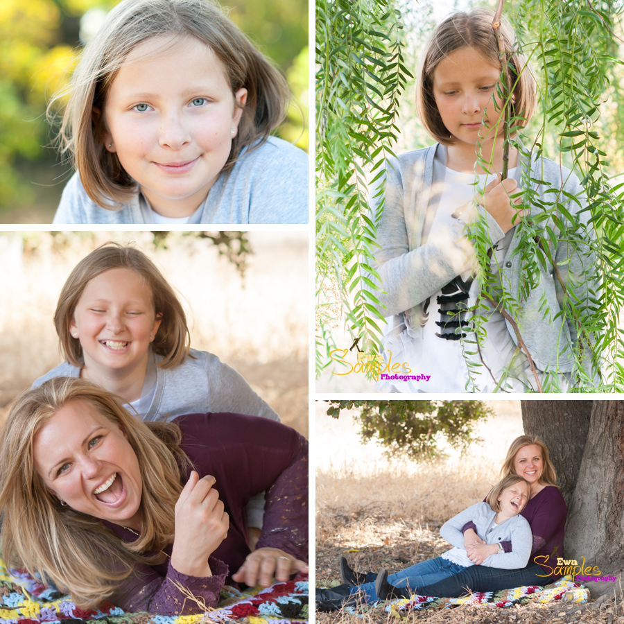 mother_s_day_session_family_session_mother_and_daughter_session_bay_area_silicon_valley_san_jose_1