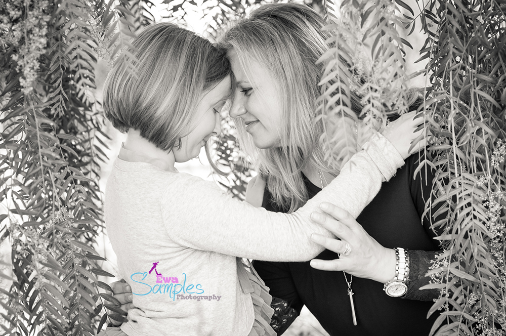 mother_s_day_session_family_session_mother_and_daughter_session_bay_area_silicon_valley_san_jose_2
