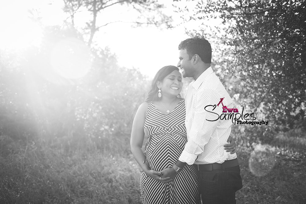 maternity_dress_maternity_photography_san_jose_cupertino_ewa_samples