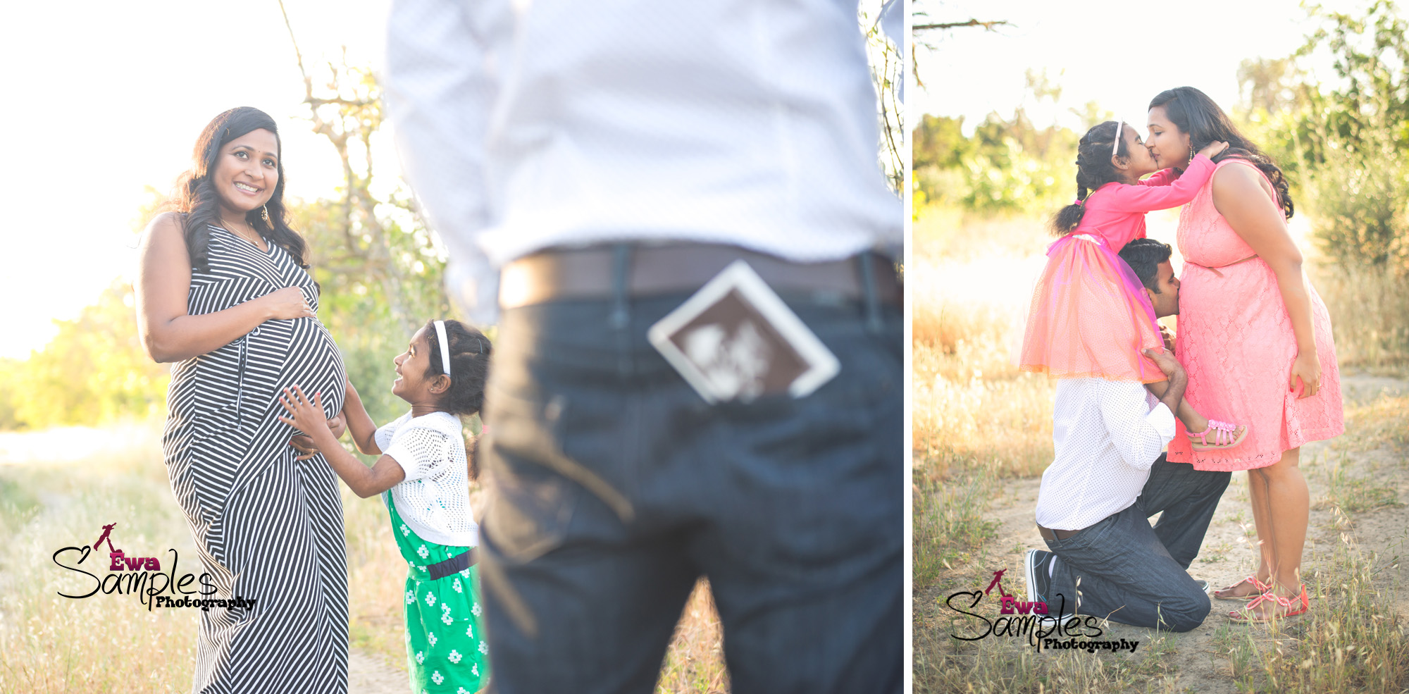 maternity_peach_dress_maternity_photography_family_photography_san_jose_cupertino_ewa_samples