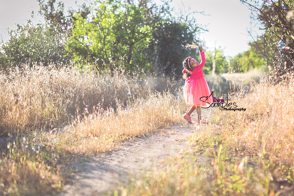 maternity_peach_dress_maternity_photography_kids_photogeaphy_san_jose_cupertino_ewa_samples