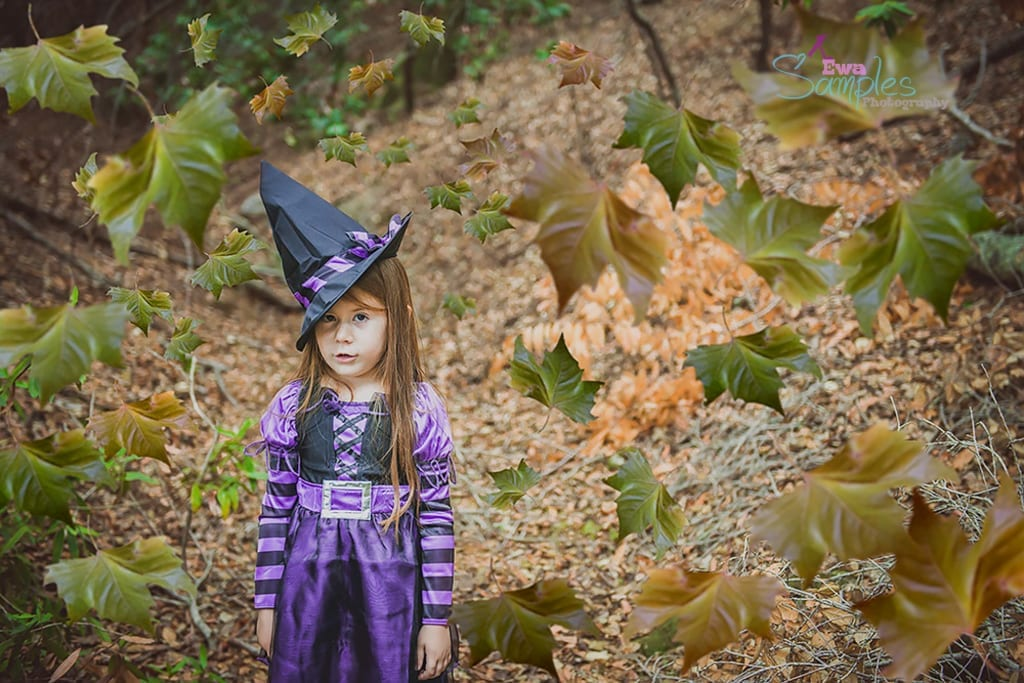 halloween_session_Mountain_View_Los_Gatos_photographer_ewa_samples-3