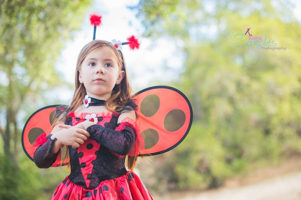 halloween_session_ideas_san_jose_bay_area_photographer_ewa_samples-1
