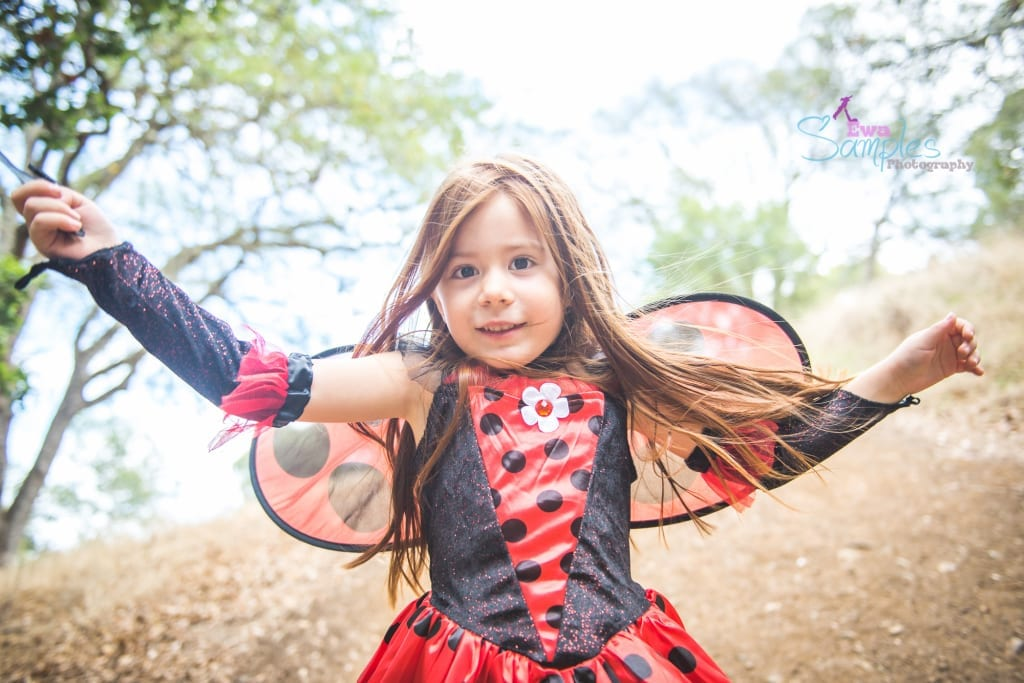 halloween_session_ideas_san_jose_bay_area_photographer_ewa_samples-4