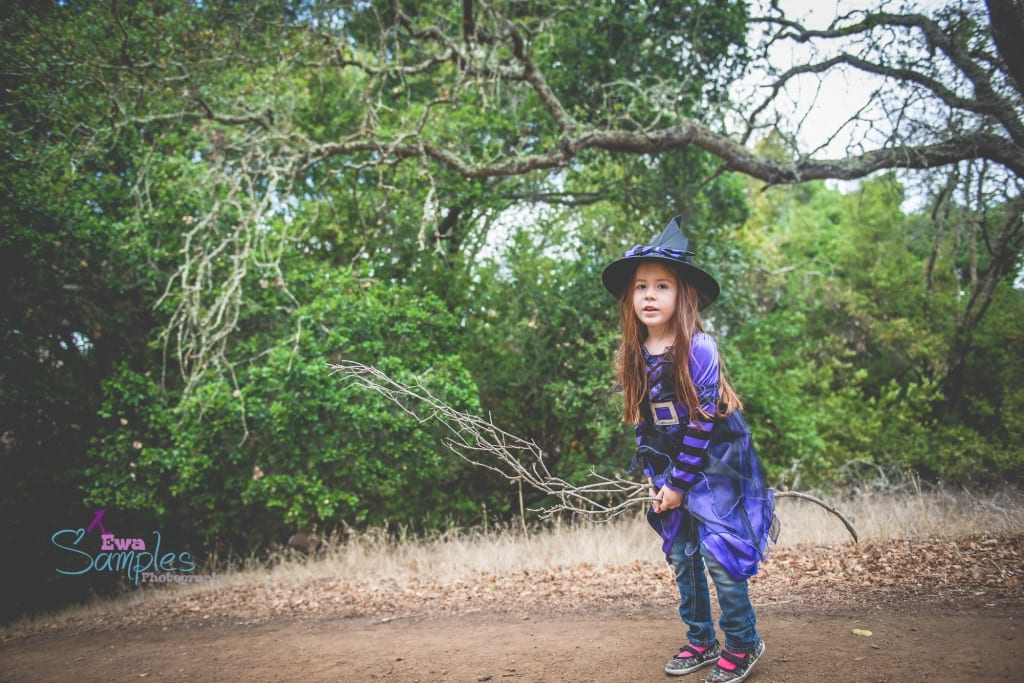 halloween_session_with_kids_Los_Gatos_cupertino_photographer_ewa_samples-2