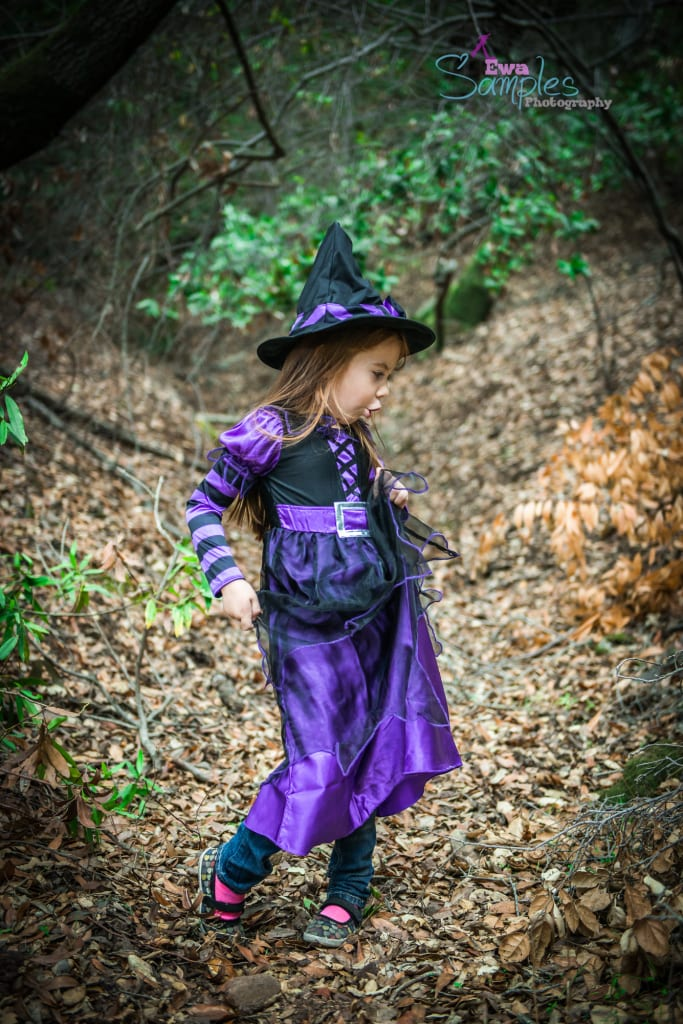 halloween_session_with_kids_Los_Gatos_cupertino_photographer_ewa_samples-3