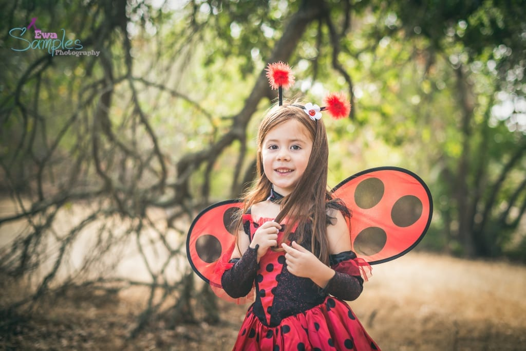 halloween_session_with_kids_Mountain_View_cupertino_photographer_ewa_samples-2