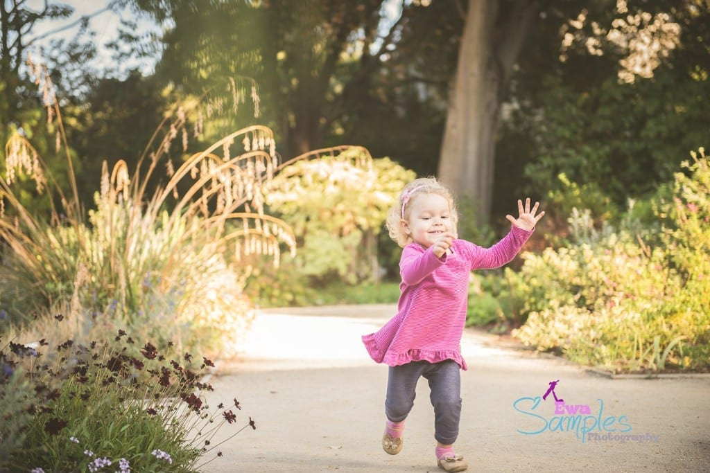 kids_session_san_jose_bay_area_ewa_samples_pictures_ideas