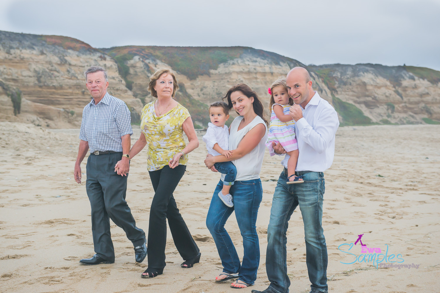 beach family photo session ewa samples photography_san jose (13 of 1)