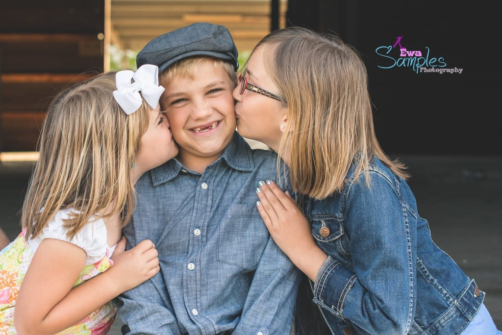 Life-Style Family Photo Session, san jose, los gatos-4