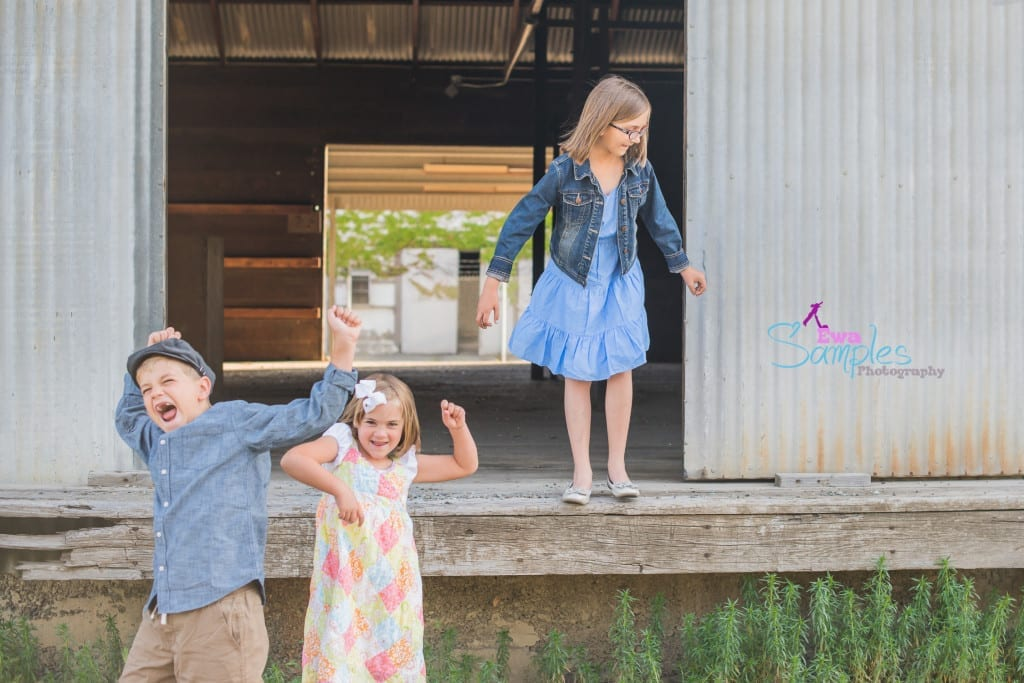 fun family photographs, san jose, ewa samples photography-9231