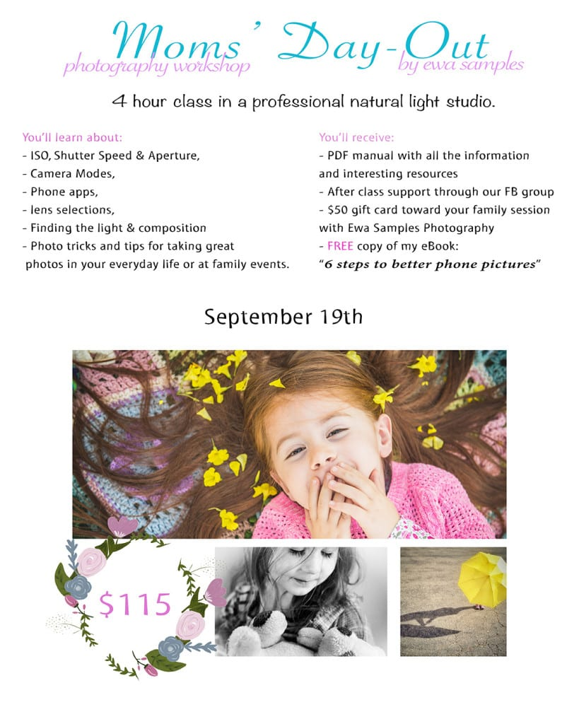 Photography-workshop-for-moms