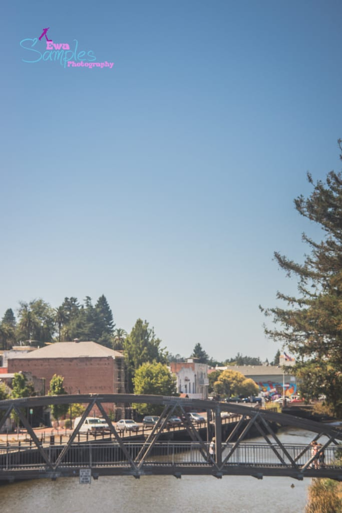 best places to visit and shop in sonoma county