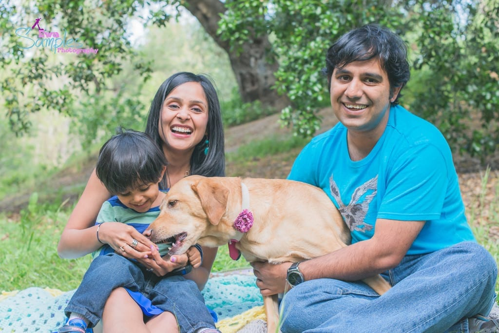 bring-your-pet-to-family-portrait-session-cupertino-photographer