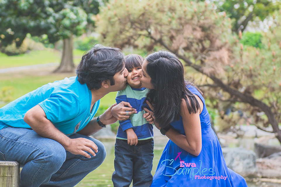 lifestyle-family-photography-session-san-jose-california