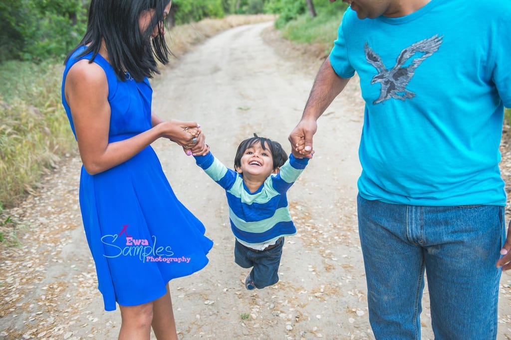 lifestyle-family-portraits-san-jose-california