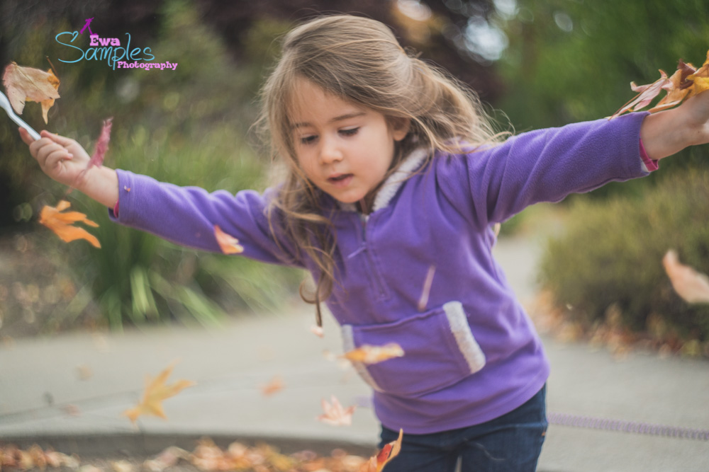 fall_family_pictures_ewa_samples_photography-1