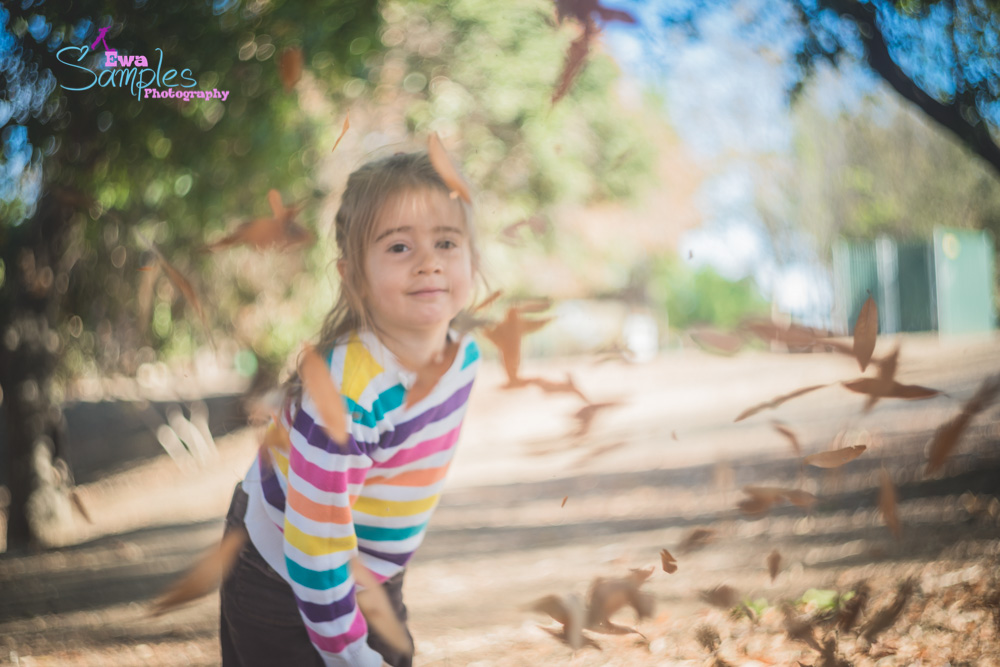 fall_family_pictures_ewa_samples_photography-10