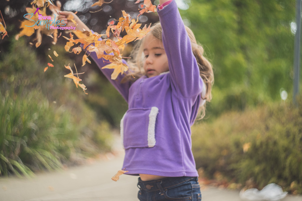 fall_family_pictures_ewa_samples_photography-2