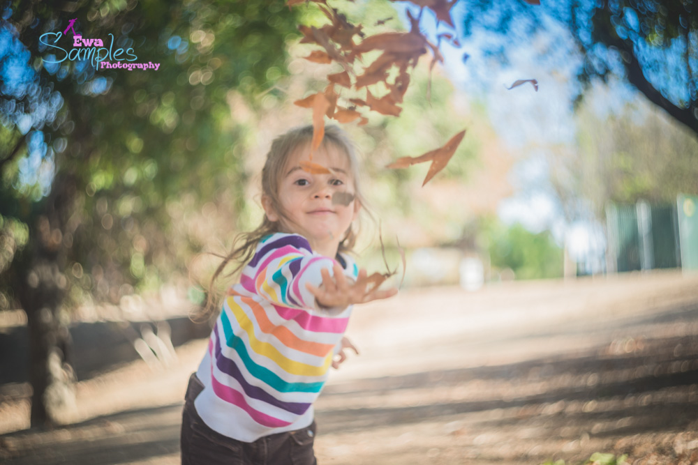 fall_family_pictures_ewa_samples_photography-9