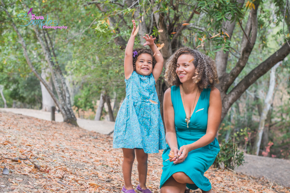 fall_family_session_san_jose_ewa_samples_photography-1