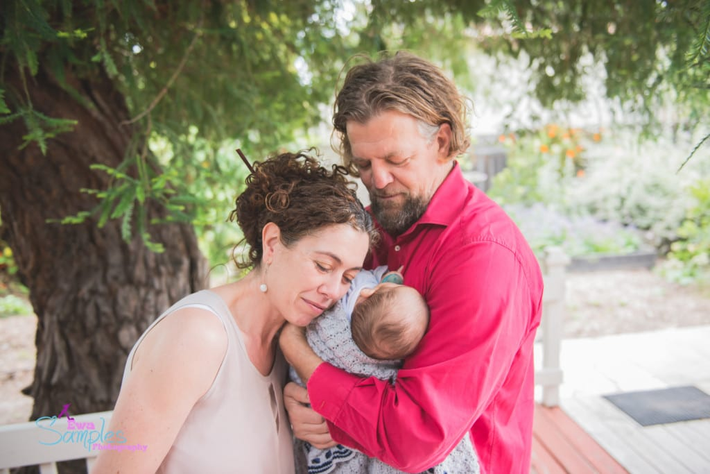 newborn lifestyle session, santa cruz photographer-16