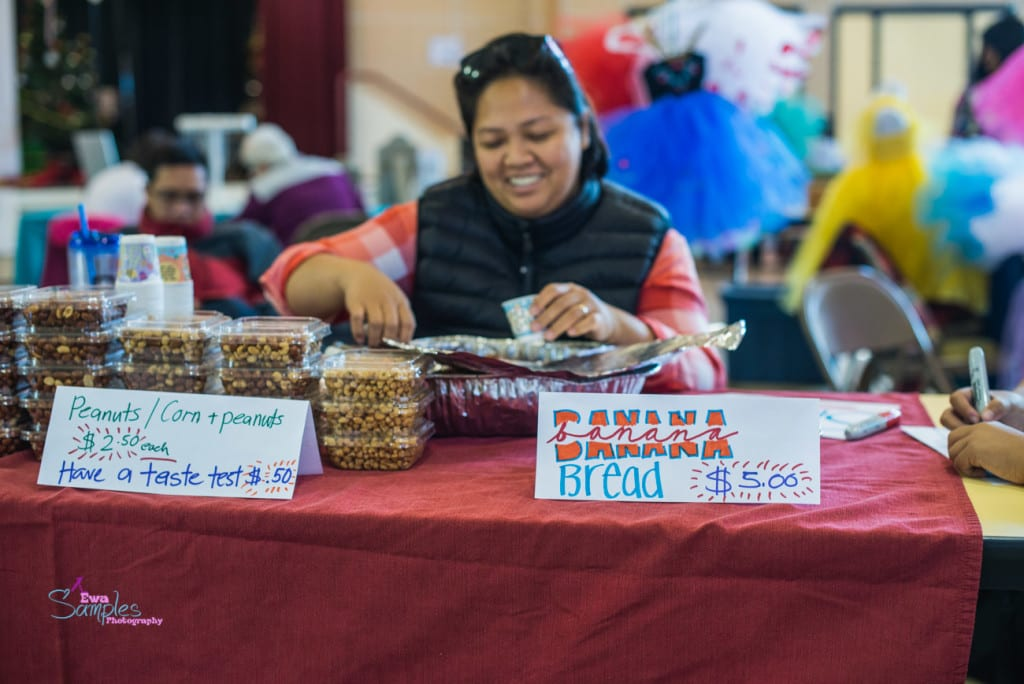 holiday bazaar, milpitas, california-15