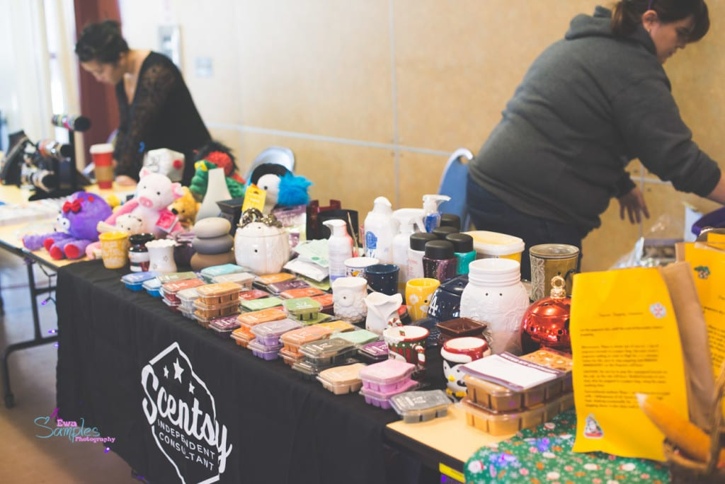 holiday bazaar, milpitas, california-6