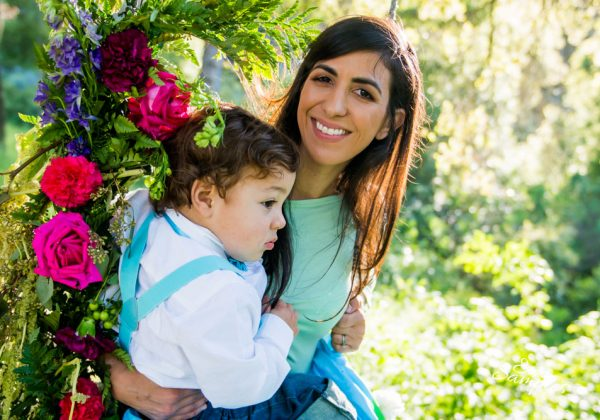 mother's day mini session san jose_ewa samples photography-3
