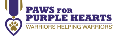 paws for purple hearts menlo park ewa samples photography