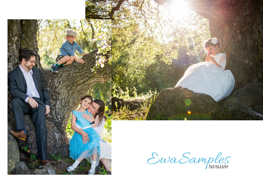 mother's day mini sessions fundraising ewa samples photography morgan hill